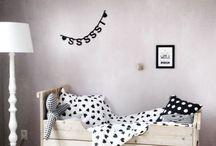 Inspi' Chambres d'Enfant