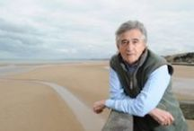 Gala 2014 - Antony Beevor / This board is dedicated to Antony Beevor, who will be speaking at the 2014 Gala Dinner on May 26th.