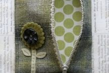 """I'm SEW Talented (pins are not my projects) unless it says """"mine."""" / Sewing projects done by others that I would like to try / by K van Vuuren"""