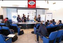 X Edizione   FotoStory   Settembre 2014 / #mastersbs #masteruniversitario #masterinsport #sportbusiness #laghirada #treviso
