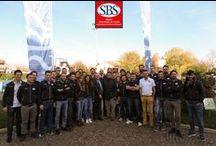 X Edizione   FotoStory   Novembre 2014 / #Xedizione #mastersbs #sportbusiness #masteinsport #laghirada