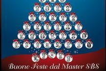 X Edizione   FotoStory   Dicembre 2014 / #mastersbs #Xedizione #masterinsport #laghirada #treviso