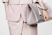 Fashion: Designer moments