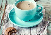 Amazing World of Coffee