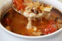 Good Soups