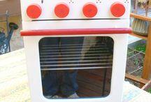 Malo a un super Papy... / Ici vous trouverez les bricoles du super Papy de mon fils... http://bricolesdepapy.blogpost.fr/