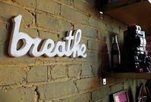 Craft Ideas: Home Decor