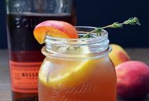 Drink Me / Must try drinks for parties or anytime I feel like being creative and getting tipsy at the same time!