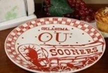Oklahoma! / by Tressie Luna