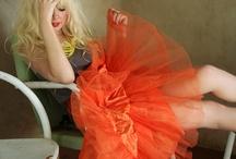 Fashion Finds / by Charlotte Barr Trobman