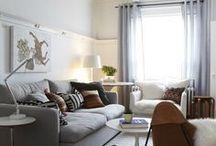 Home & Architecture