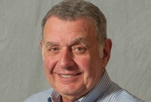 In Memory of Jay Jaffe / We are deeply saddened by the loss of our founder, Jay Jaffe, this week (November 21, 2012). He was a visionary and great leader; Jay's legacy is our company. We will keep it strong and vibrant in his memory. He planned for that.