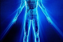 2013 The Future of Consciousness
