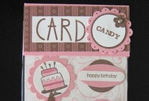 Card Candy