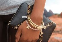 Silpada Style / Shop Online at www.mysilpada.com/lynda.crain Handcrafted Jewelry Lifetime Guarantee / by Lynda Crain