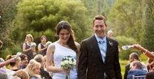 Alena Swanson LLC - New Mexico Wedding Planner