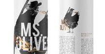 Art & Design / Art, Media, Print, Packaging & Advertising excellence.