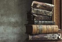 Books,books and more Books