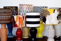 Crafts & DIY / by Kristen Heavner