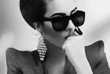 My Style / by Tiffany Siefert