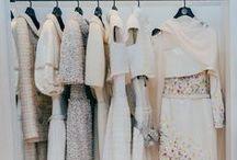 FASHION   Haute Couture