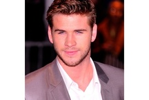 'The Hunger Games' Premiere / by ExtraTV