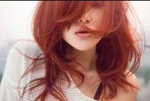 Girls, y u r so attractive ? ♥ / by Emmanuel Cup
