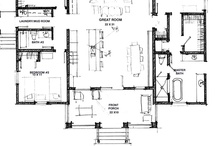 | floor plan | / by lisa guerra