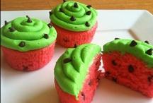 Food!! :) / Recipes / by Vicki Lynn