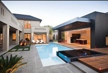 Architecture/Interior / #architecture #home #interior #decoration #setup