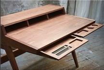 Design / #design #home #decor #furniture #object #product
