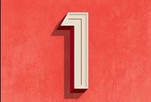 Typography // Lettering / #typography #font #lettering #handmade #letter