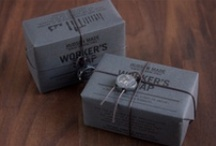 Packaging / #packaging #identity #product #branding #design