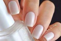 *** Nails *** / by Despina P.