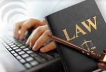 Legal transcription / Along with various transcription services, we also provide Legal transcription services at GMR. Our aim is customer satisfaction at affordable costs and we emphasize on quality.