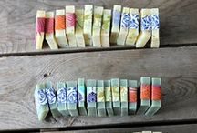 Handmade Soaps & Candles. / Making your own soaps & candles can be a great alternative to buying products with additives and irritants. These hobbies have skyrocketed in popularity & people have created large businesses from out of their home by making & selling them! To get the perfect soap bar or candle, a digital scale is an essential part of the process. Check out this board for inspiration & invest in an Escali digital scale to start today!