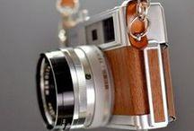 Photography | Gear