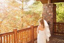 | w e d d i n g C R A S H  2 0 1 5 | / Wilderness Ridge Wedding Crash 2015 | Millie B Photography >> http://www.milliebphotography.com/