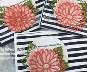 Stampin' Up! - Special Reason (Retired)