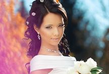 Wedding / My wedding... soon! ... one month!