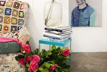 Casa / Things for making your house prettier