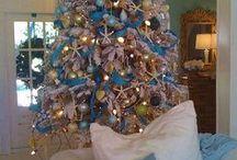 Christmas / by Tammie Humphrey Thompson