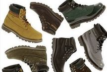 All Your Favorite Cat Footwear Styles / Check out all of our latest and greatest styles of shoes and boots for men & women, available at www.catfootwear.com.