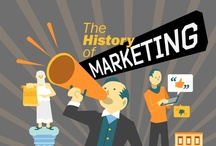 The Best Email Marketing Infographics of 2012 / The Best Email Marketing Infographics of 2012 for Inspiring Your Next Email Campaign! You know what email marketing infographics are! What has 2012 delivered marketers in the way of awesome infographics? Take a look at our favorite marketing infographics so far in 2012!