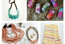 Giveaways / by The Turquoise Home