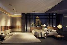 TEAM 7 riletto bed