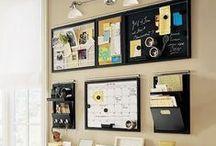 My Office