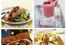 """EAT SMARTER Community: Hier Pinnt Ihr! / Diese Pinnwand ist exklusiv für euch! Tauscht euch aus über neue """"smarte"""" Produkte, pinnt eure Lieblingsrezepte von eatsmarter.de, teilt interessante Videos und Links, zeigt unserer Community eure eigenen Food Bilder oder pinnt eure besten Workout- und Fitnesstipps. Macht mit und lasst uns so zusammen das bisher größte Board rund um Fitness und gesunde Ernährung schaffen! Wir sind gespannt! ;-)  P.S: Ladet gerne auch eure Freunde und Follower ein um noch interessanter und größer zu werden!"""