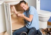 House/DIY Tips