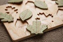Leaf Theme